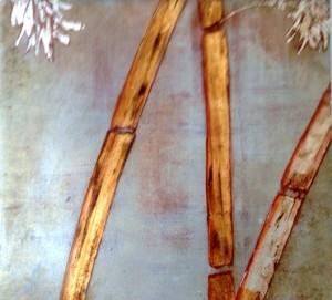 bambù R. Degasperis