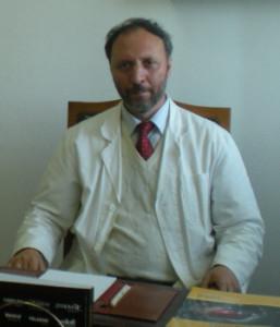 foto dott. Giordo