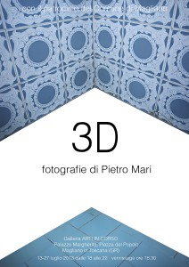locandina 3D